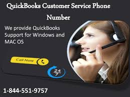 Quickbooks Help Desk Number by Make Contact With Us For Swift Intuit Quickbooks Customer Service