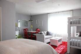 Urban Small Studio Apartment Design Ideas Style Motivation - Small studio apartment design ideas