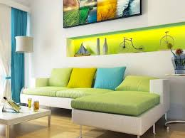 color scheme analogous with the green yellow and baby blue