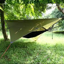 list manufacturers of nylon hammock rain fly buy nylon hammock