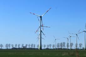 Wetter Bad Muskau 7 Tage Turbine Jpg