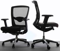 Mesh Office Chair Design Ideas Simple Office Chairs Design For Your Interior Home Inspiration