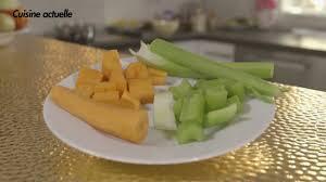 mirepoix cuisine comment tailler des légumes en mirepoix astuce cuisine vins