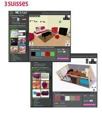 creer sa chambre faire sa chambre en 3d logiciel maison gratuit trendy plan with