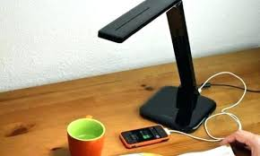 table l with usb charging port l with usb port canada 1 china banker green table l horse games