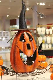 Lighted Halloween Decorations by Lighted Halloween Decorations Anns Fine Gifts Houston Texas