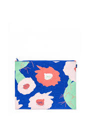 Chic Toiletries Chic Makeup Bags You Can Use As Clutch Purses Best Cosmetic Cases