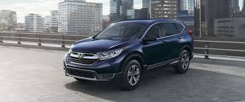 honda crv 2016 interior 2016 vs 2017 honda cr v the difference for albany drivers