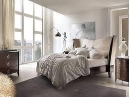 arredamento da letto ragazza stunning arredamento da letto ragazza gallery amazing