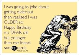 ecards birthday free ecards birthday mst3k me