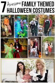 54 best fantastic fancy dress ideas images on pinterest dress