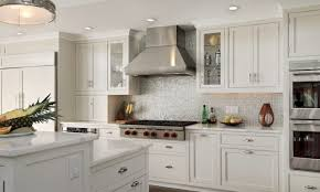 Ready Made Cabinets Lowes by Backsplash Installation Lowes Cabinets Delaware Ready Made