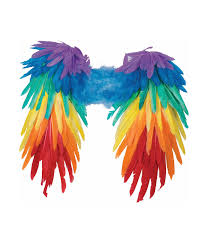 angel wings halloween costume wings beautiful wings for kids girls and women