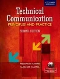 technical communication principles and practice with dvd 2nd
