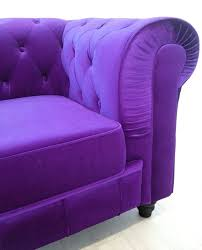 canape chesterfield occasion canape canape chesterfield convertible we you can find what