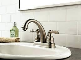 Bgnsc Page 101 Bathroom Shower Faucet Oil Rubbed Bronze Bathroom Bronze Bathroom Fixtures