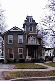 gothic victorian house gothic victorian house home planning ideas 2018