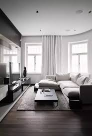 how to design a minimalist living room quora