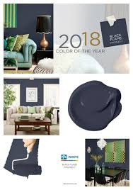 2018 colors of the year pittsburgh color of the year and paint