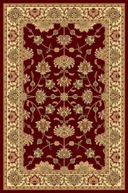 allen u0026 roth rugs allen u0026 roth rugs allen roth rugs lowes home