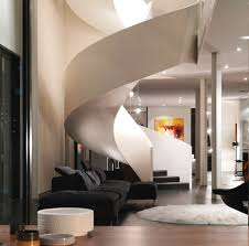 Inside Home Stairs Design Staircase Designs That Will Catch Your Attention