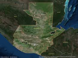 satellite maps 2015 guatemala satellite maps leaddog consulting