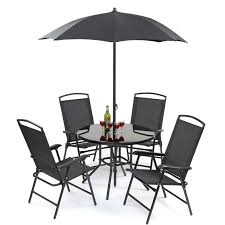 8 Seater Patio Table And Chairs Outdoor Cheap Outdoor Furniture Garden Furniture Patio Table And