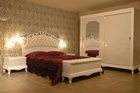 chambre a coucher promotion stunning chambre a coucher tunisie 2017 photos matkin info
