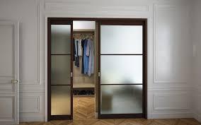 porte coulissante sur mesure porte coulissante et séparation de pièce sur mesure sogal
