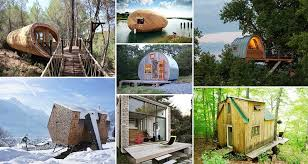 pictures of small houses 10 cute space saving small houses you ll actually love