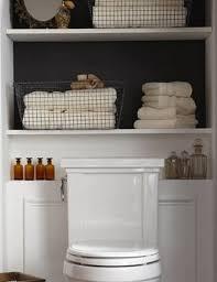 Ideas For Small Bathroom Storage 51 Amazing Small Bathroom Storage Ideas For 2018