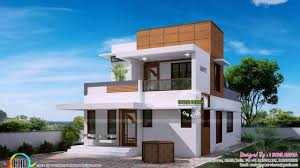 1500 sq ft single floor house plans in kerala youtube