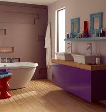 Bathroom Colours Dulux Best 25 Dulux Paint Sale Ideas On Pinterest Front Door Colours