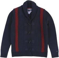 hilfiger sweater mens hilfiger s sweaters ebay