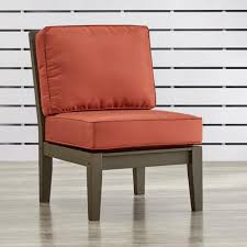 Wicker Reclining Patio Chair Wicker Reclining Patio Chair Size Of Patio U Outdoor
