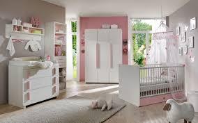 babyzimmer landhaus funvit grau rosa landhaus wohnzimmer