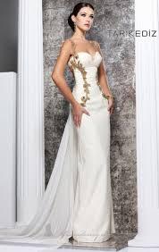 grecian style wedding dresses style wedding dresses weddingcafeny