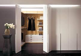 porte per cabine armadio gallery of porte per cabine armadio cabina armadio porta per