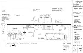 how to a house plan draw house floor plans draw house floor plans free how to draw house