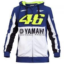 motogp jacket 2016 motogp yamaha vr46