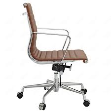 furniture inspiring chair furniture design ideas with brown eames
