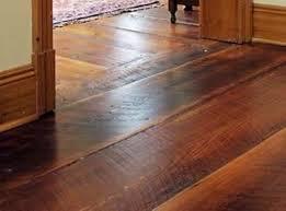Pine Plank Flooring Heart Pine Flooring Ideas Antique Heart Pine Flooring