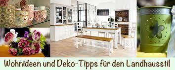 dekoration wohnzimmer landhausstil wohnzimmer im landhausstil dekorieren home interior