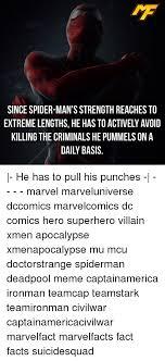 Sad Spider Meme - 25 best memes about apocalypse apocalypse memes