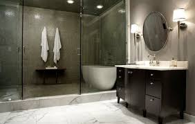 Marble Tile For Bathroom Why Marble Might Be Wrong For Your Bathroom