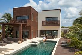 marina house designs house and home design