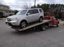 toyota lexus adelaide truck u0026 old car removals in adelaide euro car removal
