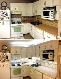 kitchen under counter led lights u2013 fourgraph