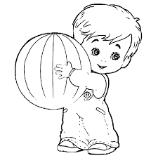 Adult Baby Boy Coloring Pages New Baby Boy Coloring Pages Free Boy Color Pages