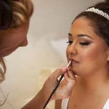 makeup u0026 hair by emily 136 photos u0026 33 reviews makeup artists
